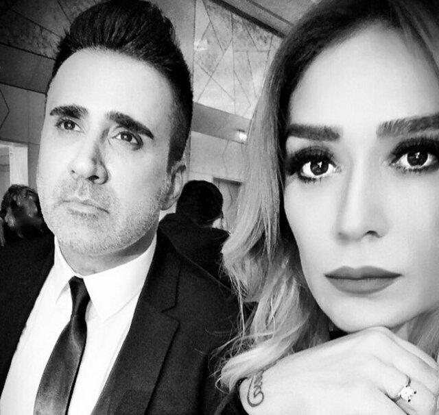 Şarkıcı Emrah boşanıyor - Magazin haberleri