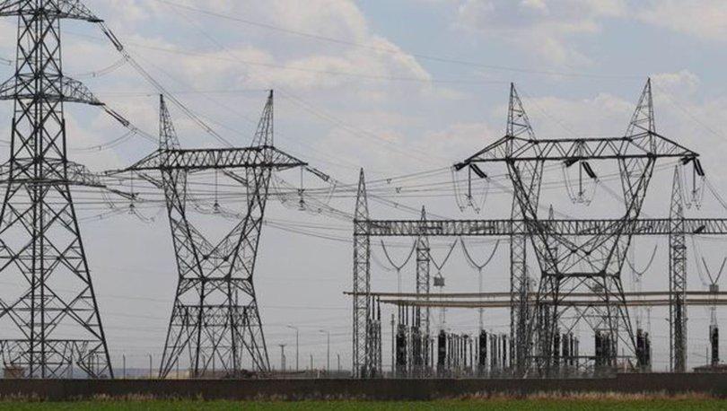 BEDAŞ İstanbul planlı elektrik kesintileri programı 23 Ocak 2020 güncel listesi