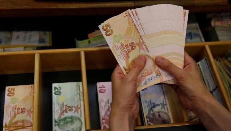 Evde bakım parası yatan iller listesi! 23 Ocak 2020 evde bakım maaşı yatan iller