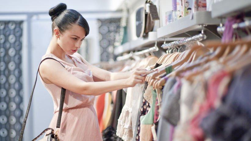 Tüketici güveninde çok hafif yükseliş