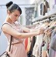 Aralık ayında 58.77 olan tüketici güven endeksi, ocak ayında 58.82 oldu