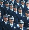 POMEM başvuru sonuçları için heyecanlı bekleyiş devam ediyor. Toplamda 7 bin polis adayının alınacağı POMEM başvuruları ne zaman açıklanacak merak konusu oldu. Peki, Polis Akademisi
