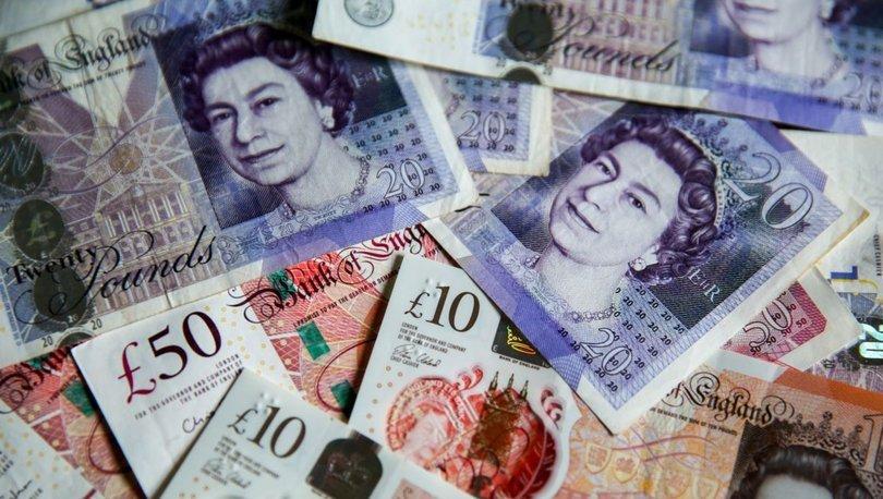 İngiltere nisanda dijital hizmet vergisi getiriyor