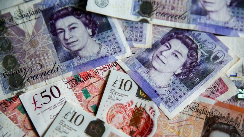İngiltere dijital hizmet vergisi getiriyor