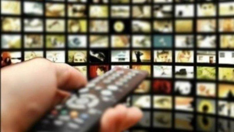 Yayın akışı 23 Ocak 2020 Perşembe! Bugün Show TV, Kanal D, Star TV, ATV, FOX yayın akışında ne var?