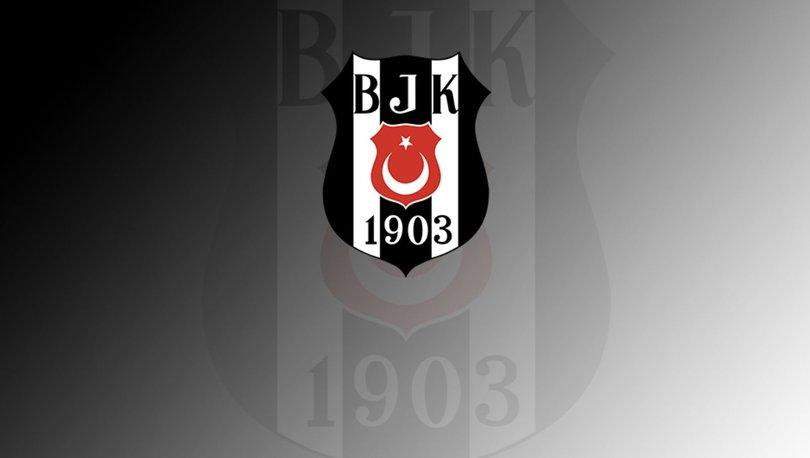 Beşiktaş'ta sorun çok, çözüm yok
