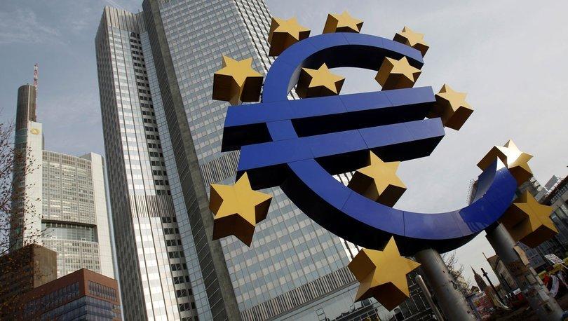 ECB politika faizini sıfırda tuttu - Haberler