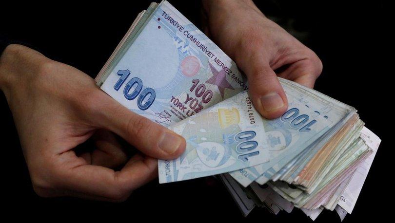 Şekerbank emeklilere 2.100 TL'ye kadar promosyon veriyor