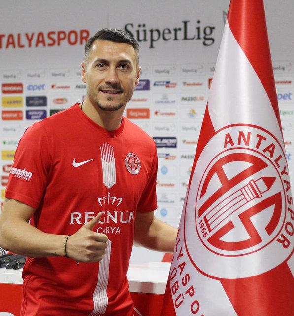 Galatasaray için flaş iddia!