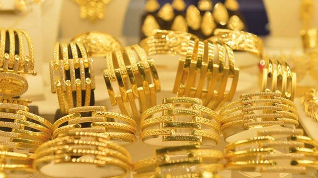 Altın fiyatları SON DAKİKA! Bugün güncel çeyrek altın gram altın fiyatları anlık ne kadar? 24 Ocak 2020