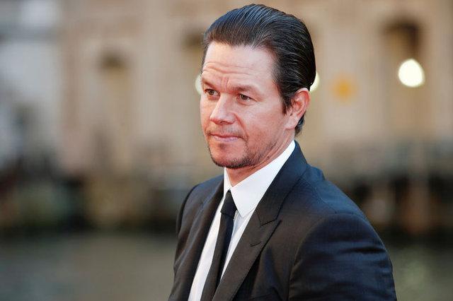 Striptizcilikten başrole: Mark Wahlberg - Magazin haberleri