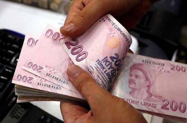 SSK, Bağ-Kur ve memur emekli maaş farkları ne zaman ödenecek?