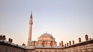 İzmir Cuma namazı saat kaçta? 24 Ocak İzmir Cuma saati - Diyanet açıkladı