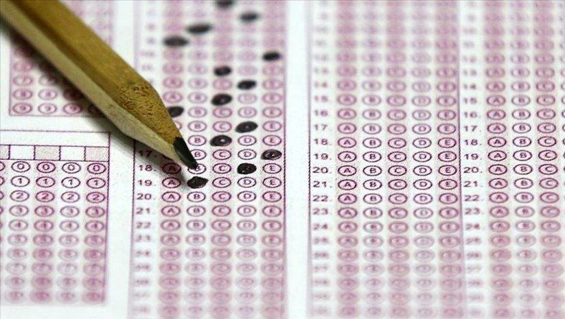 """FETÖ sınav itirafı! Kod adı: """"reçete"""""""