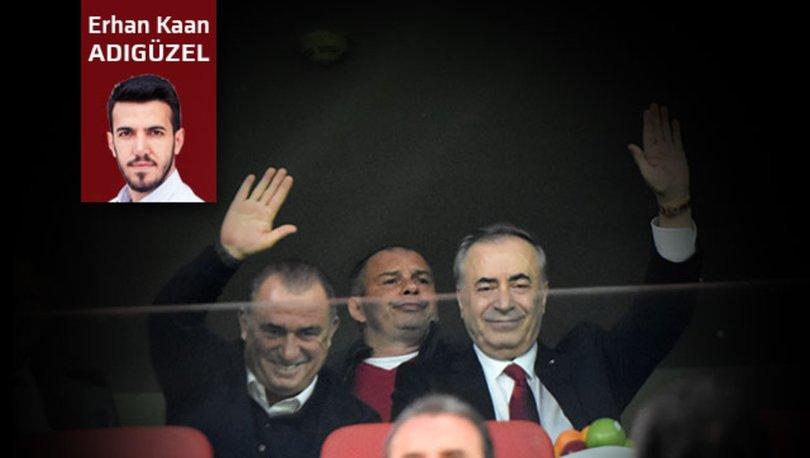 Galatasaray'da Arda Turan krizi büyüyor!