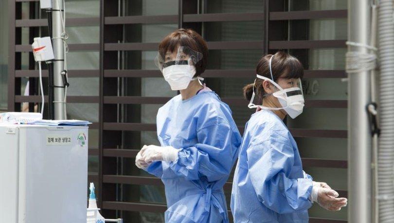 Çin Koronavirüsü (Corona virüsü) belirtileri nelerdir? 2020 Koronavirüsünden korunmasının yolları nelerdir?