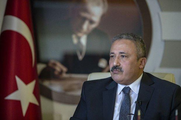 HSK Başkanvekili'nden kritik açıklamalar