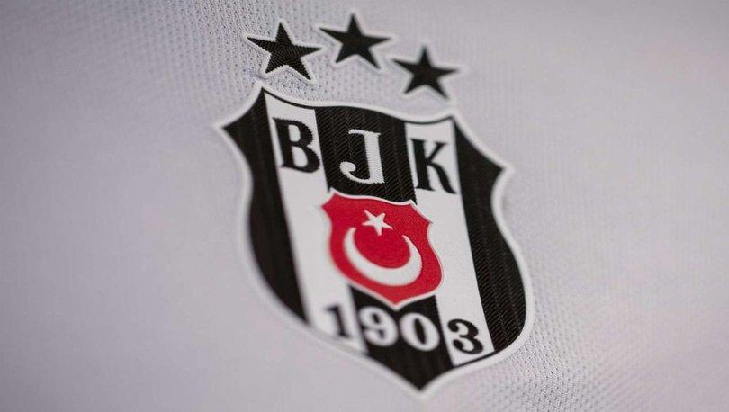 Beşiktaş, PFDK'lık oldu