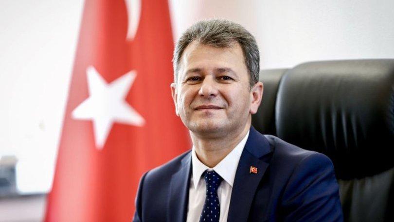 ÖSYM Başkanı Aygün: