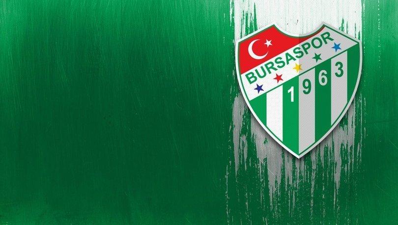 Bursaspor'dan Milan Baros açıklaması