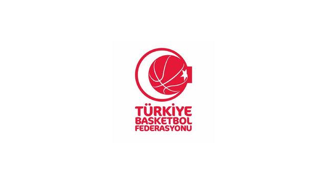 Spor camiası tek yürek: Kalbimiz Elazığ ve Malatya'da!
