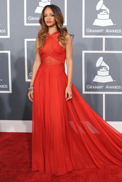 Grammy Ödülleri'nin unutulmaz isimleri ve stilleri!