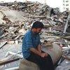 17 Ağustos depremi kaç büyüklüğünde oldu?
