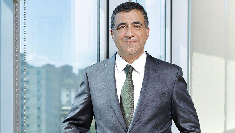 """GYODER Başkanı Dr. Feyzullah Yetgin: """"Depreme karşı güvenli yapılara hızla kavuşmamız kentsel dönüşümle mümkün"""