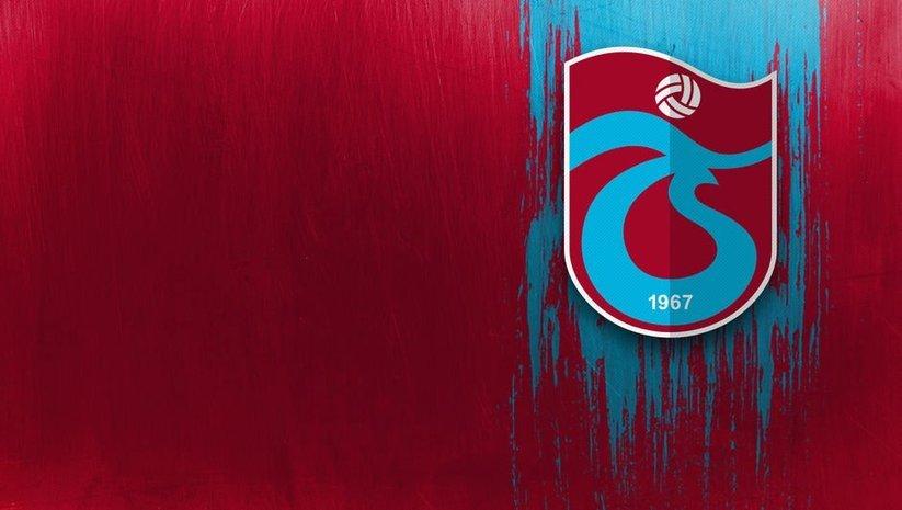 Trabzonspor'dan erteleme açıklaması