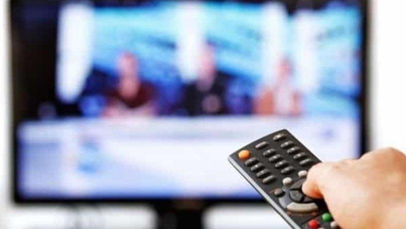 yayın akışı 25 ocak 2020 cumartesi