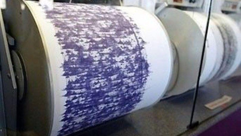 AFAD: Depremin gününü ve saatini kestirmek mümkün değildir