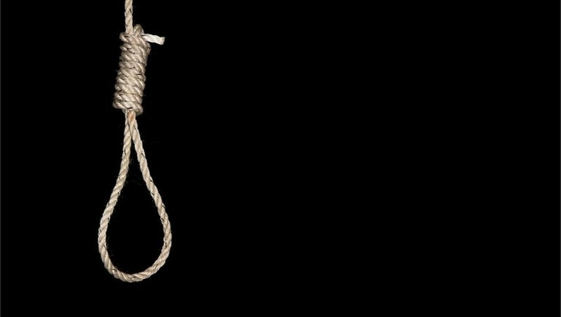İran, 'Basra Körfezi'in en büyük uyuşturucu çetesinin liderini' yakalayıp idam etti