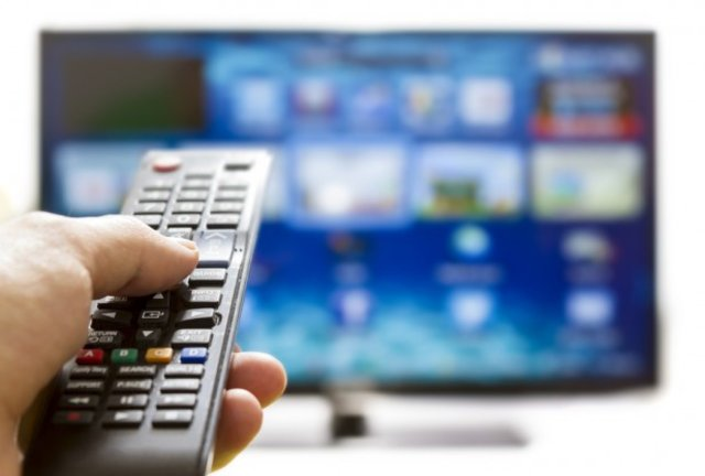25 Ocak reyting sonuçları! Cuma reyting sonuçlarında hangi dizi birinci oldu?