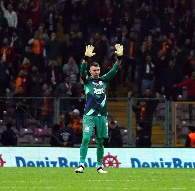 Galatasaray'ın Konyaspor maçı muhtemel 11'i! Konyaspor Galatasaray maçı saat kaçta hangi kanalda?