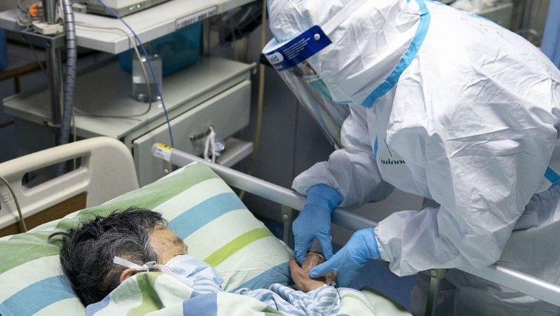 Çin'de yeni koronavirüs salgınında can kaybı 56, enfekte sayısı 1.975'e çıktı