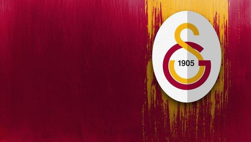 Son dakika: Galatasaray'dan Drogba açıklaması