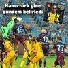 Fenerbahçe'den erteleme tepkisi