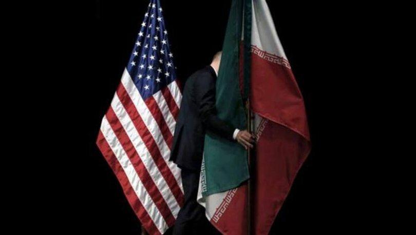 ABD'ye üniversite eğitimi için gelen 16 İranlı havalimanından geri gönderildi