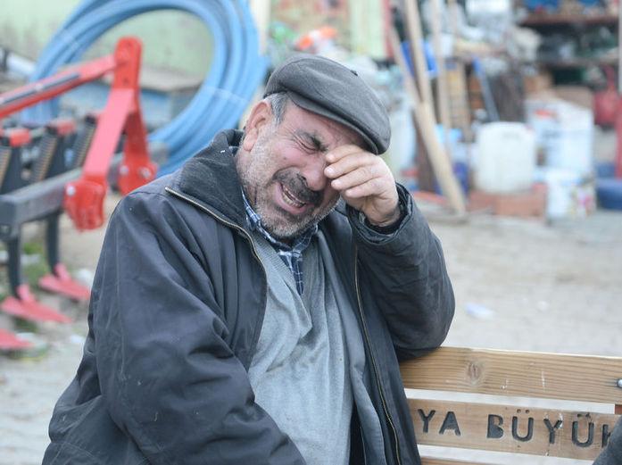 Son dakika Elazığ deprem! Düzce'den Malatya'ya... 21 yıl sonra aynı fotoğraf!   Gündem Haberleri