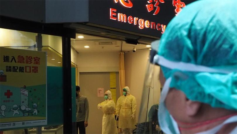 Koronovirüs: Çin'deki yeni virüsün belirtileri neler, nasıl ortaya çıktı ve neden ölümlere yol açıyor?