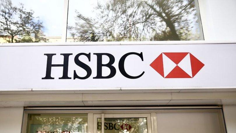 HSBC saat kaçta açılıyor
