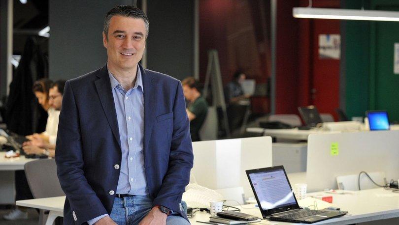 ING, İnovasyon Merkezi ile Türk girişimlerini Silikon Vadisi'ne taşıyacak