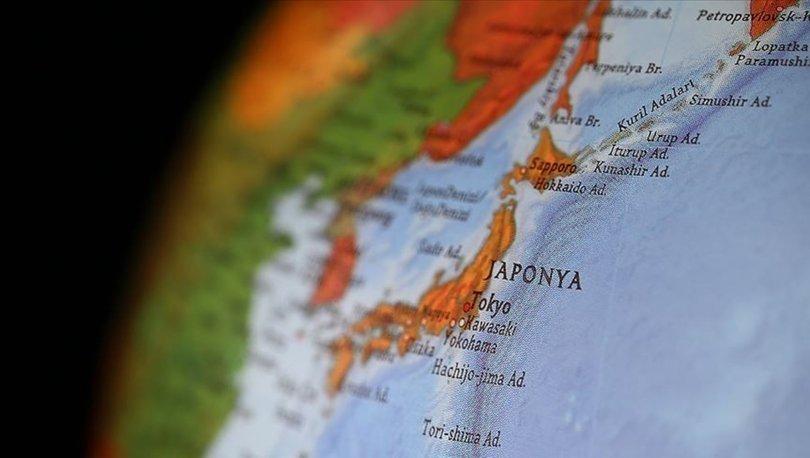 Rusya, Japon vatandaşını casusluk suçlamasıyla sınır dışı etti