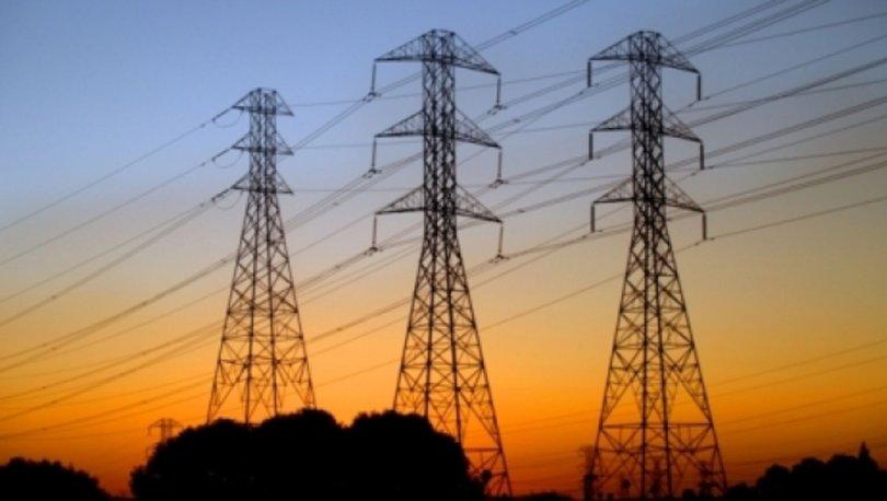 BEDAŞ İstanbul planlı elektrik kesintileri listesi 28 Ocak 2020 güncel programı