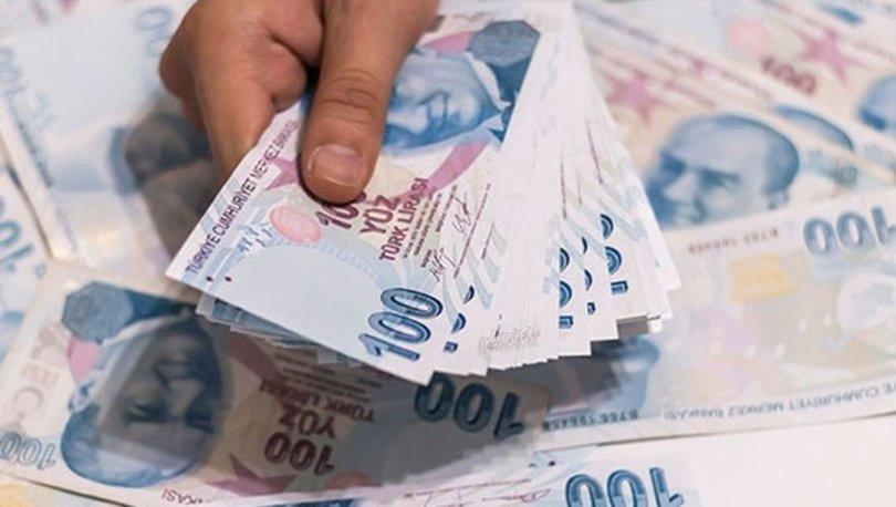 Evde bakım maaşı hangi illerde yatırıldı? Evde bakım parası yatan iller 28 Ocak listesi