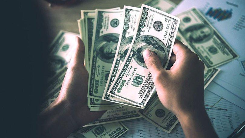 Dolar fiyatları SON DAKİKA! 28 Ocak dolar TL kuru ne kadar?
