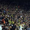 Fenerbahçe taraftarı Trabzon'da yok
