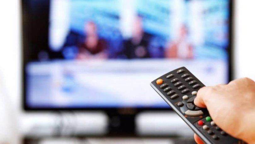 Yayın akışı 28 Ocak 2020 Salı! Bugün Show TV, Kanal D, Star TV, ATV, FOX TV yayın akışında ne var?