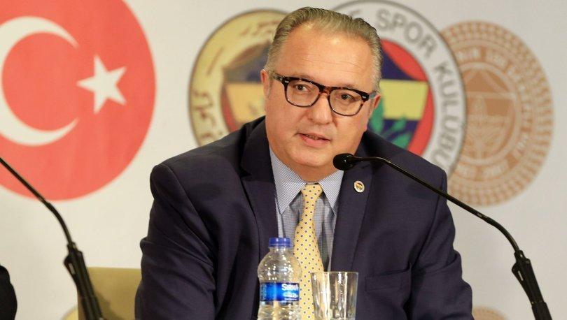 Maurizio Gherardini