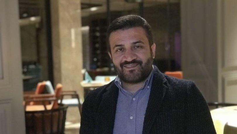 Ankaragücü Başkanı Fatih Mert: Transfer yasağımız devam ediyor